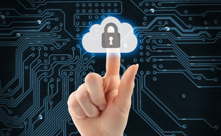 Get secure and easy remote access to your Cloud services and Web Systems anywhere, anytime